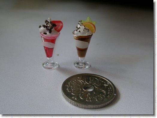 Desserter 17